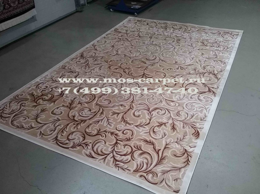 Everest-viscose 4758A_CREAM