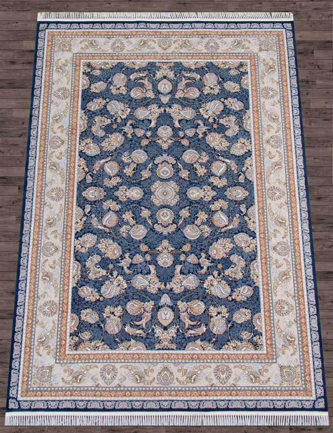 FARSI 1500 G136_DARK BLUE