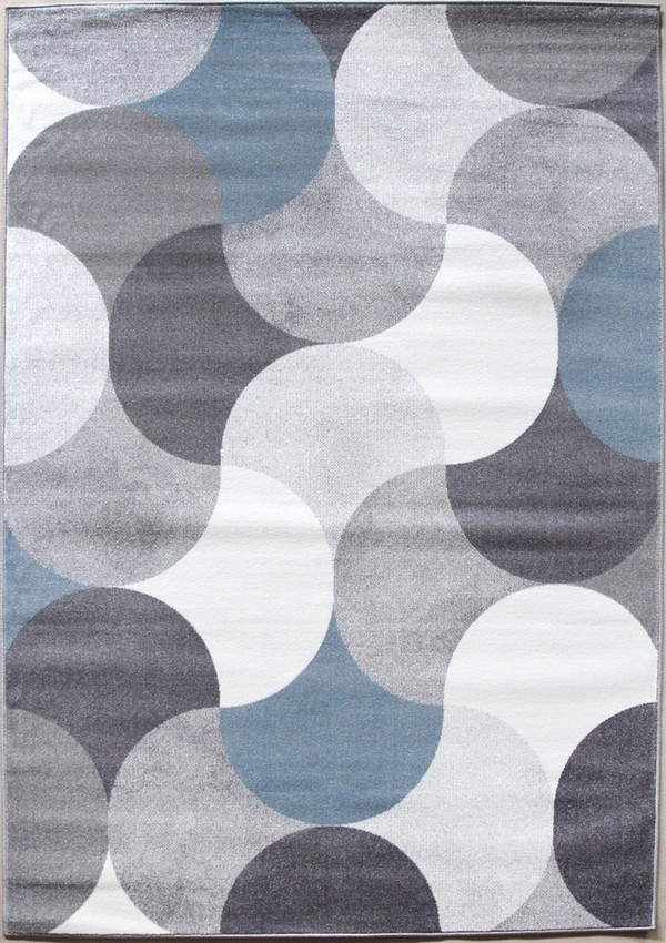 Sofit 2257-light-gray