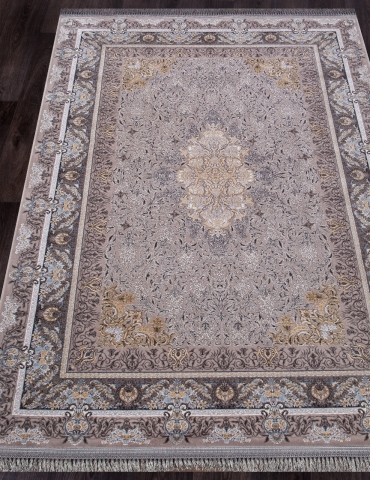 FARSI 1200 g247-light-gray