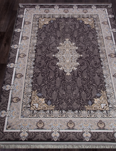 FARSI 1200 g247-dark-gray